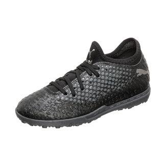 Schuhe für Kinder von PUMA im Online Shop von SportScheck kaufen
