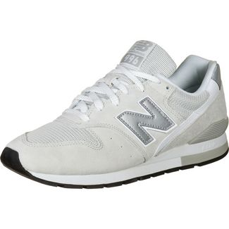 best sneakers d50d4 e7253 Schuhe von NEW BALANCE in beige im Online Shop von ...