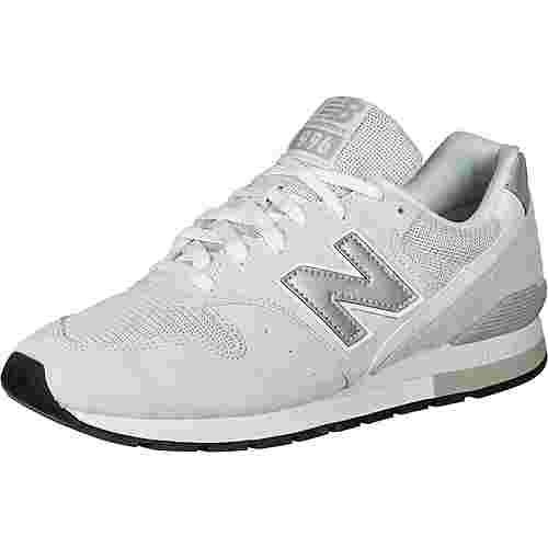 NEW BALANCE CM996-D Sneaker Herren beige / grau