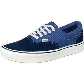 Vans UA ComfyCush Era Sneaker Herren blau