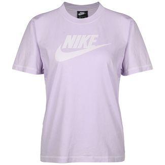 Deine Auswahl » Nike Sportswear von Nike in lila im Online