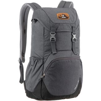 Deuter Walker 20 Daypack graphite-black