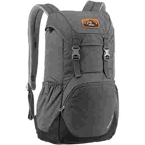 Deuter Rucksack Walker 20 Daypack graphite-black