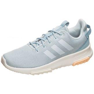 Sneaker im Sale von adidas in grau im Online Shop von