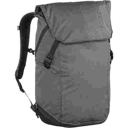 Thule Rucksack Vea Daypack black