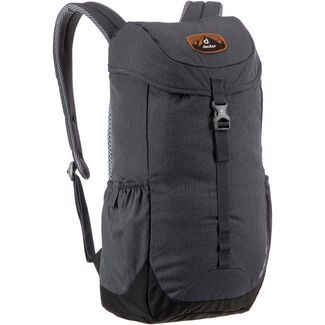 Deuter Rucksack Walker 16 Daypack graphite-black