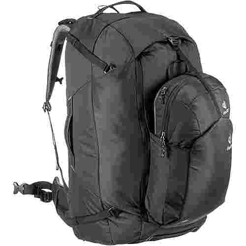 Deuter Aviant Access Pro 70 Reiserucksack black