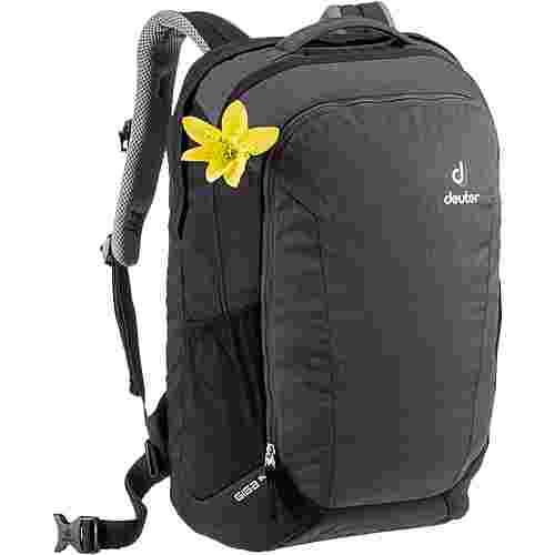 Deuter Rucksack Giga SL Daypack Damen graphite-black