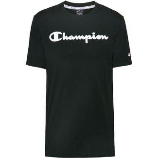 CHAMPION T-Shirt Herren scarab