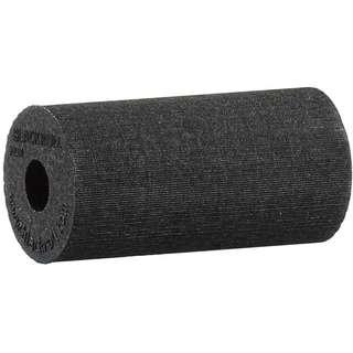 BLACKROLL MICRO Faszienrolle black