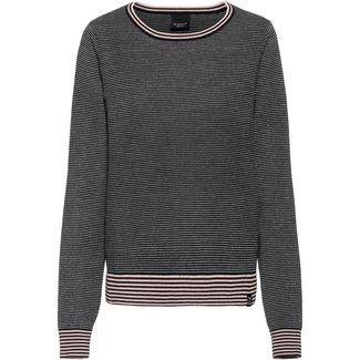 free shipping 39f93 316c1 Damen Pullover in stylischen Schnitten bei SportScheck kaufen