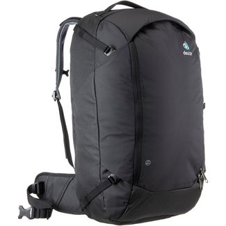 Deuter Aviant Access 55 Reiserucksack black