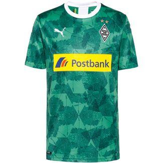 Kleidung » Fußball in grün im Online Shop von SportScheck kaufen