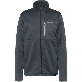 san francisco b912a 6d185 Jacken im Sale von Columbia im Online Shop von SportScheck ...