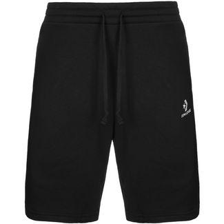 Converse Hosen für Herren im Online Shop von SportScheck kaufen