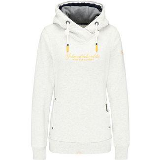Hoodies für Damen im Sale in weiß im Online Shop von