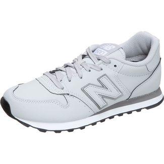 NEW BALANCE GW500-B Sneaker Damen grau