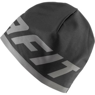 Dynafit PERFORMANCE Beanie Damen black out