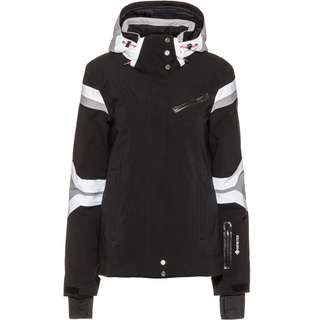 Spyder GORE-TEX® Poise Skijacke Damen black