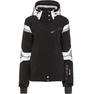 » Shop Von Kleidung Im Sportscheck Kaufen Online Ski rWQBCxedo