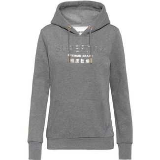 new product b05f2 74247 Superdry Shop | aktuelle Superdry Trends online bei ...