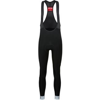 castelli TUTTO NANO Bibtights Herren black