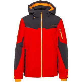 sale retailer db174 01257 Jacken für Herren funktional und sportlich kaufen | SportScheck