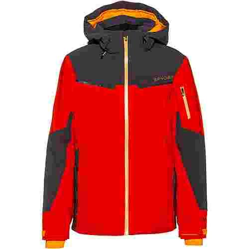 Spyder GORE-TEX® Chambers Skijacke Herren volcano