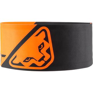 Dynafit Speed Stirnband shocking orange
