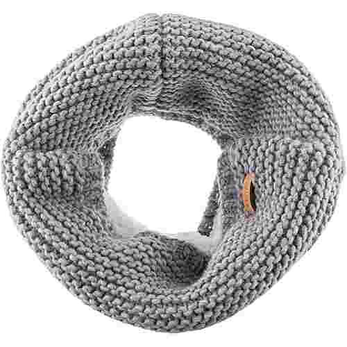 Barts Fion Loop Damen heather grey