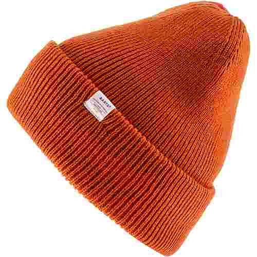 Barts Kinabalu Beanie orange