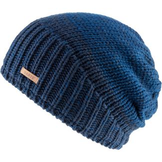 Barts Brighton Beanie Kinder blue