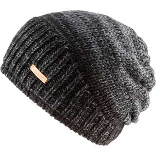Barts Brighton Beanie Kinder black