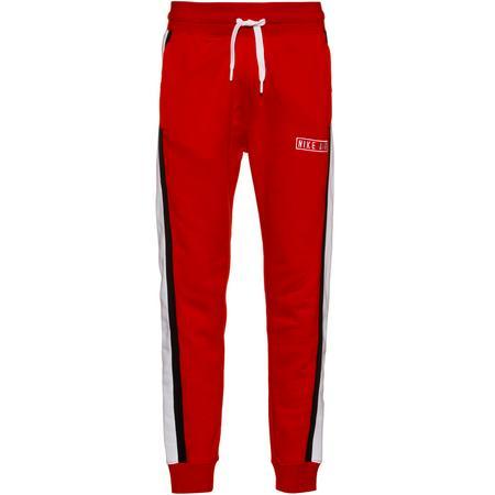 Nike NSW Air Sweathose Herren Jogginghosen XXL Normal | 00193146287401