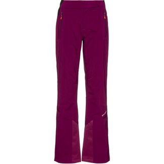 Spyder GORE-TEX® Winner Skihose Damen raisin