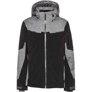 Spyder GORE-TEX® Chambers Skijacke Herren black
