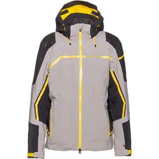 Spyder GORE-TEX® Titan Skijacke Herren alloy