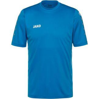 JAKO Team Funktionsshirt Herren blau