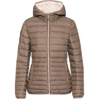 Jacken von CMP in oliv im Online Shop von SportScheck kaufen