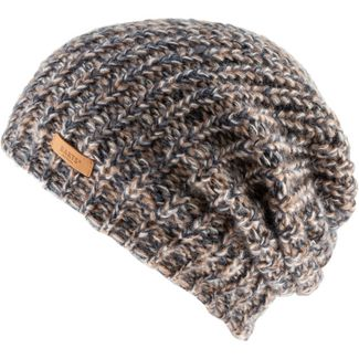 Barts Imre Beanie Damen light brown