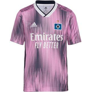 Fußballtrikots » Fußball in rosa im Online Shop von