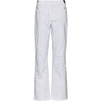 Spyder GORE-TEX® Winner Skihose Damen white