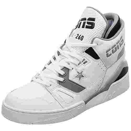 CONVERSE ERX 260 Mid Sneaker Herren weiß / grau