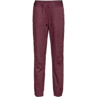 Patagonia HAMPI ROCK Kletterhose Damen light balsamic