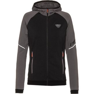 Dynafit Speed Thermal Fleecejacke Damen magnet