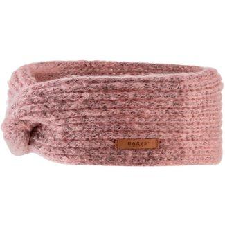 Barts Desire Stirnband Damen pink