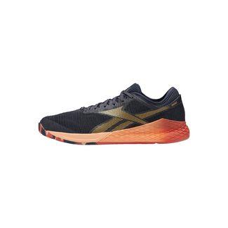 Schuhe » CrossFit® für Damen im Online Shop von SportScheck