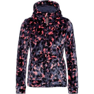 Protest Barbara Fleecejacke Kinder think-pink