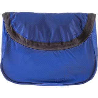 LACD Washbag Light Kulturbeutel blau