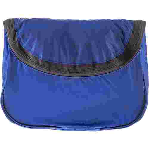 LACD Washbag Light Kulturbeutel blau